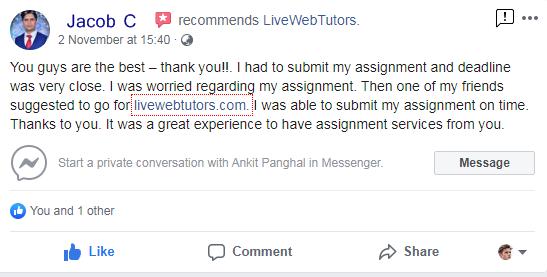 livewebtutors-review