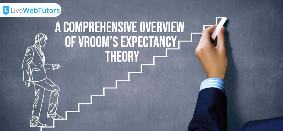 A Comprehensive Overview Of Vroom's Expectancy Theory