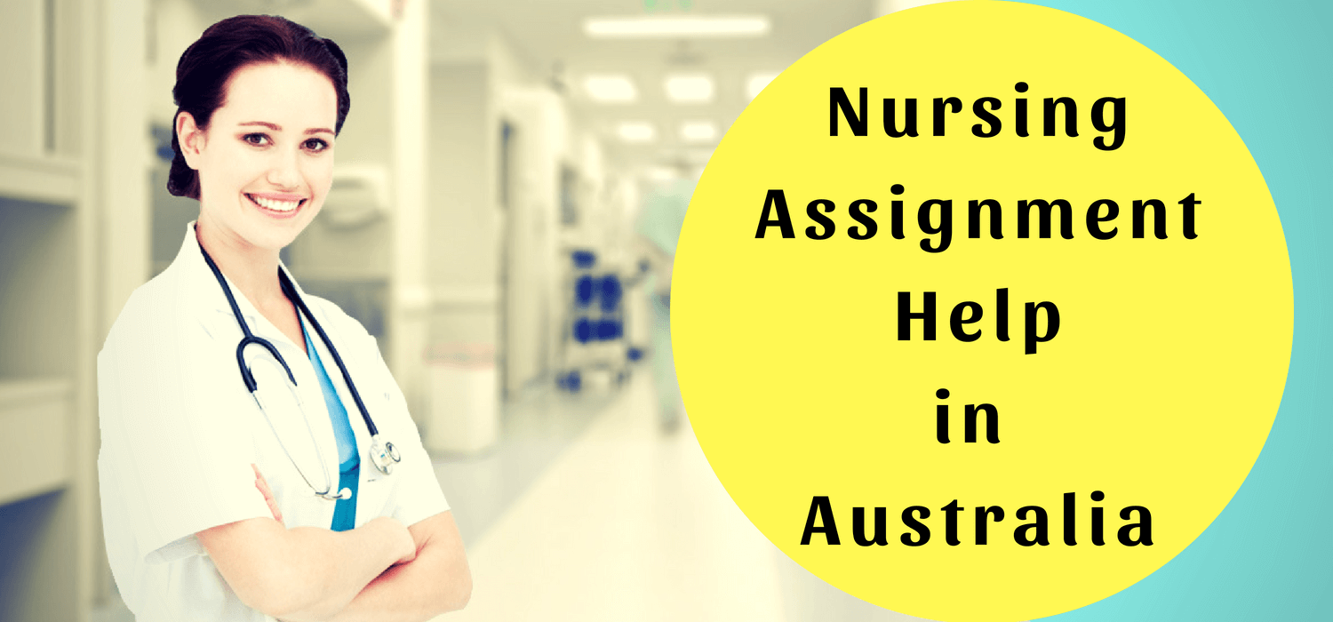 Why You Should Be Clear On the Basics of Nursing If You Want an 'A' Grade on Your Assignment