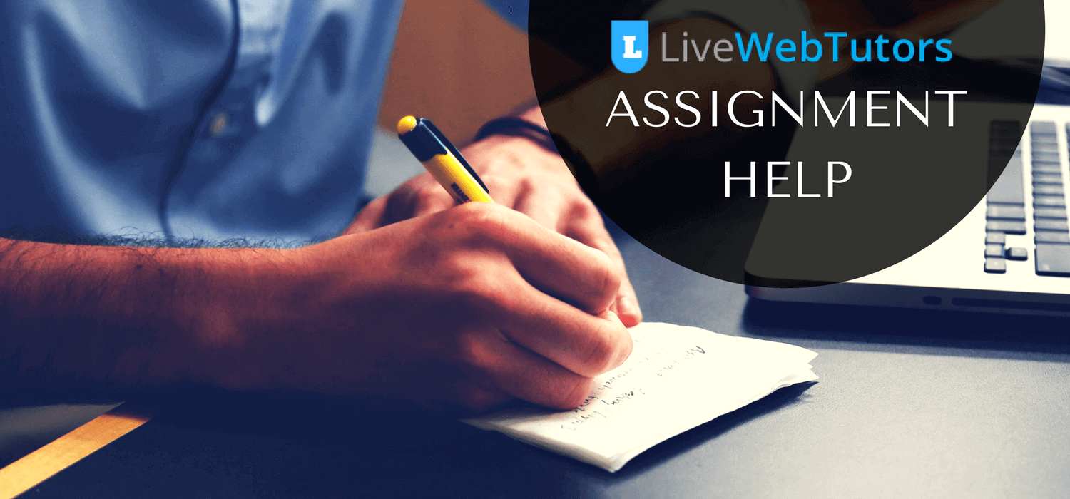 Get the Assignment help Strategy and Planning for Beginners