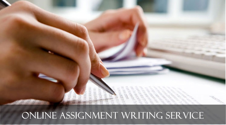 Why To Hire Assignment Writing Expert For College Or University Assignments