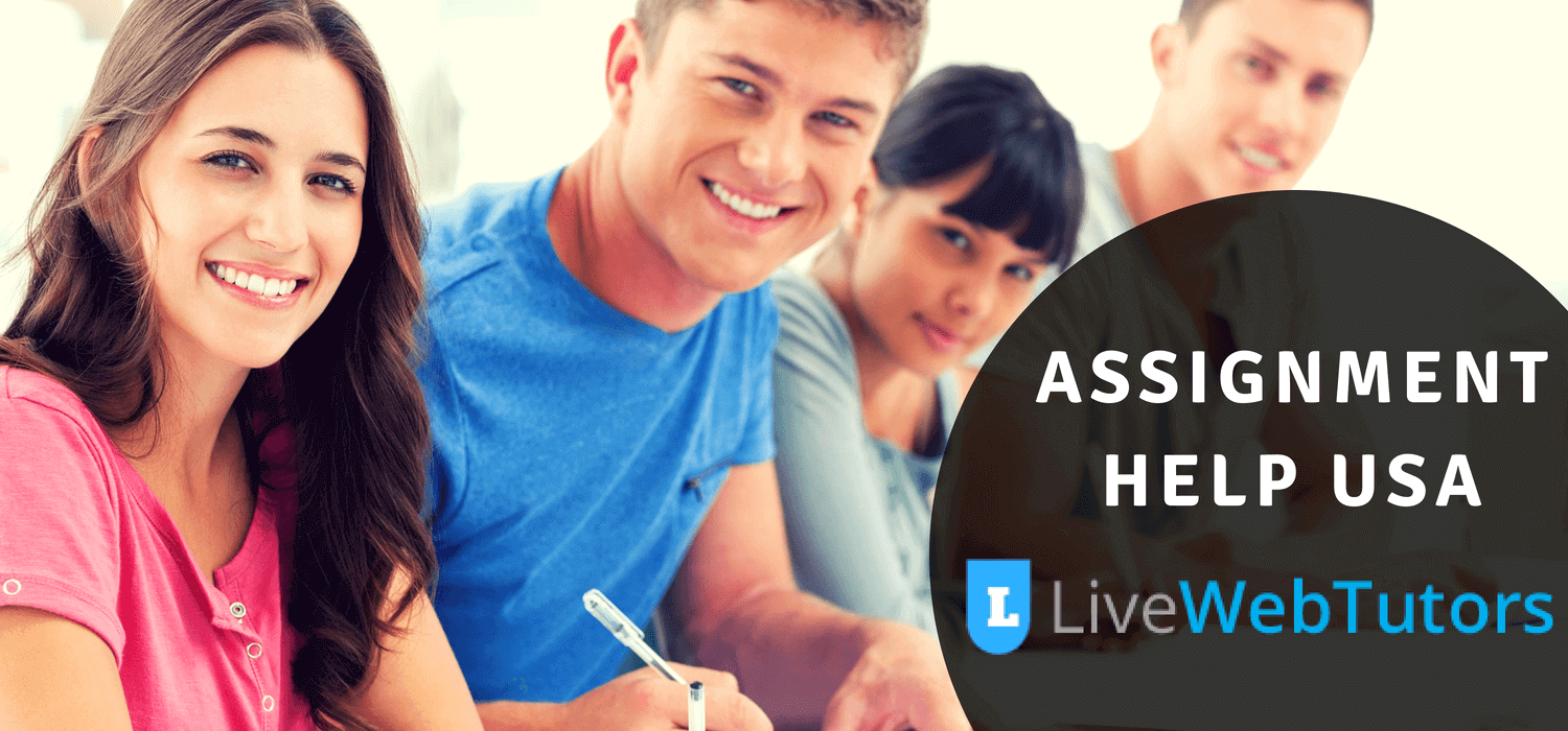 10 Incredibly Efficacious Tips to Be Considered Before Seeking Assignment Help In USA