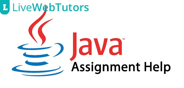 Now Boost your JAVA Knowledge with a JAVA Assignment Help