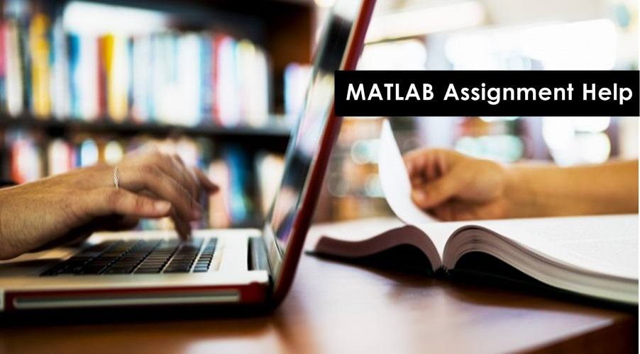 MATLAB Assignment Help: What Makes It  So Important