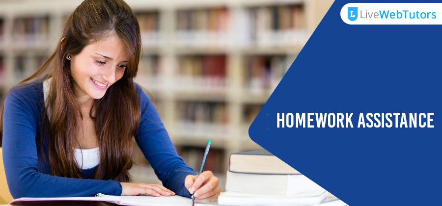 Positive Effect of Homework on Students