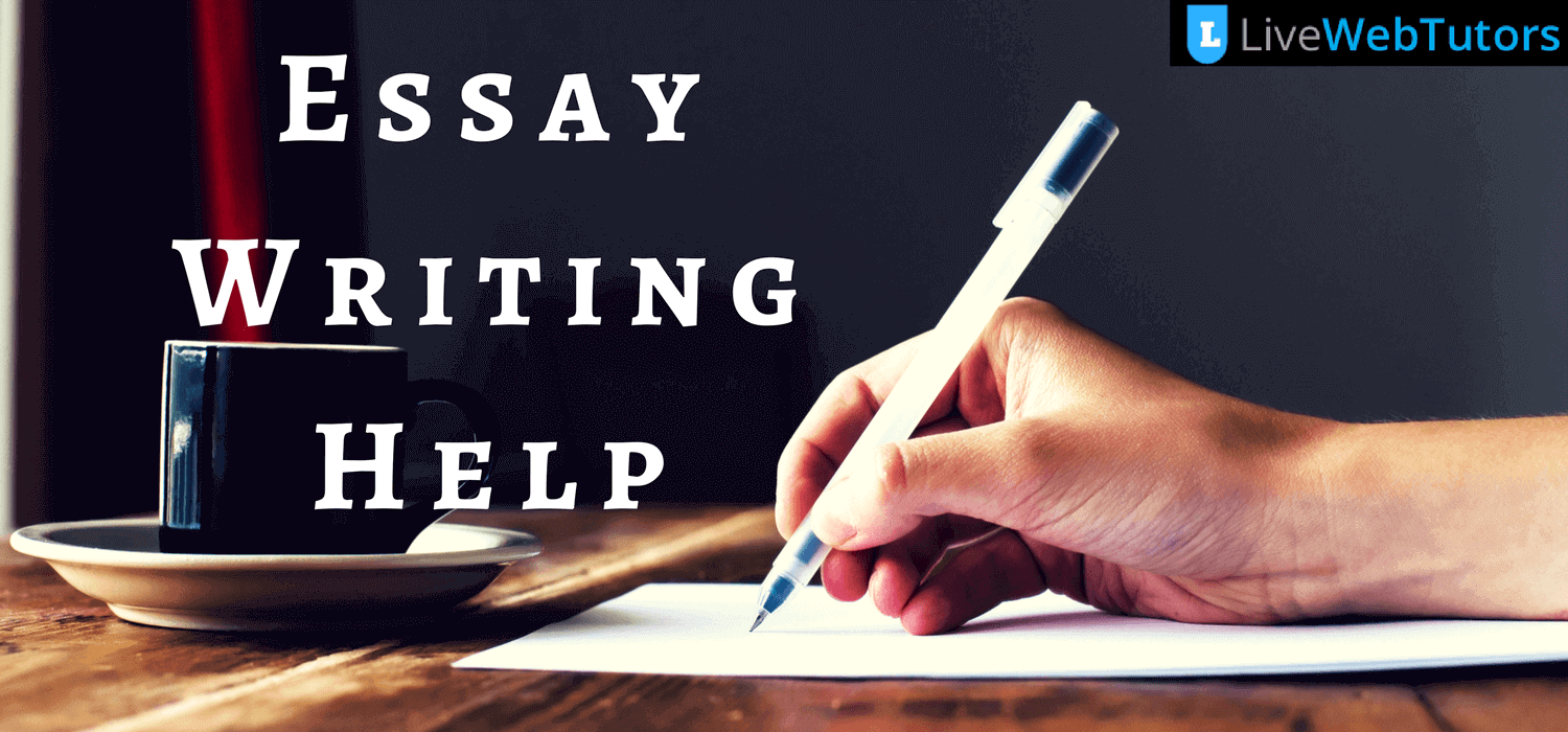A Philosophical Guidelines for Composing Analytical Essays – Tips and Topics