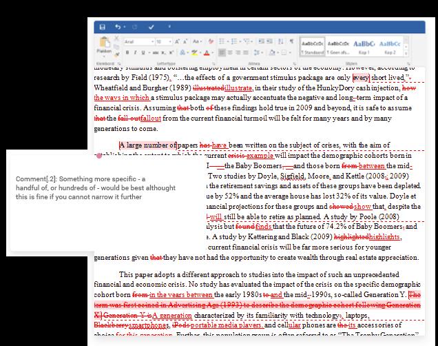 College essay bob marley