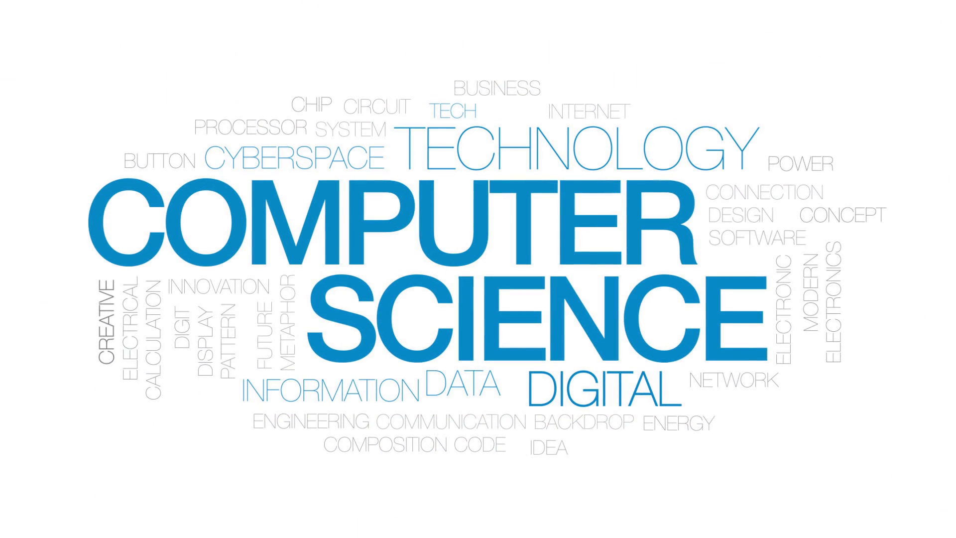 Best Computer Science Assignment Help providers in Australia